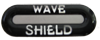 waveshield 1000