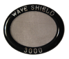 waveshield 3000
